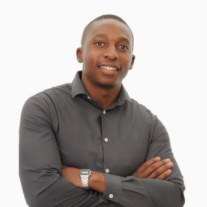 Siphesihle Dambuza
